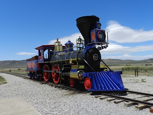 DSCN7173