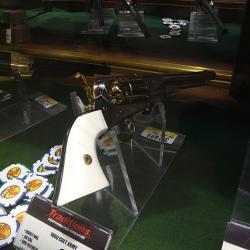 P1130568