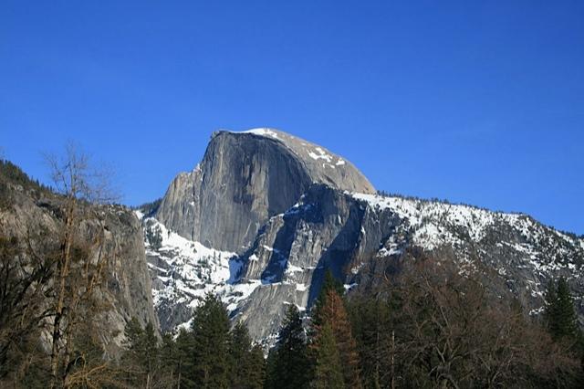 Yosemite7-Mar08