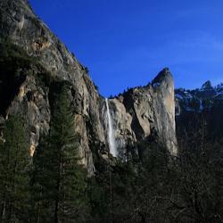 Yosemite8-Mar08