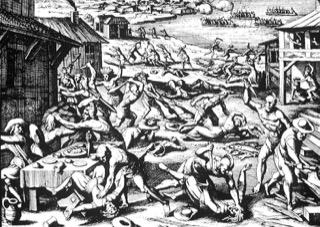 1622massacre