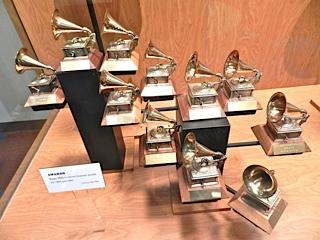 38 awards
