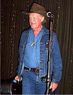 450px billy joe shaver