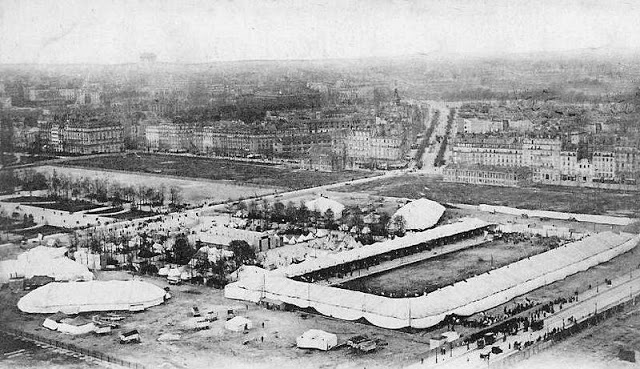 47 paris champ de mars 1905