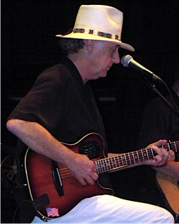 477px jerry jeff walker