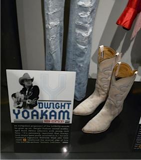 48 boots de dwight yoakam