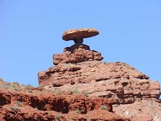 50 mexican hat 2