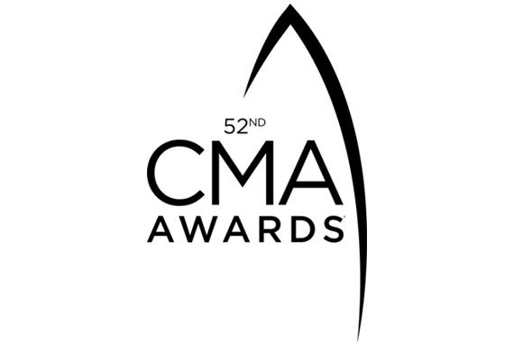 52 cma awards logo