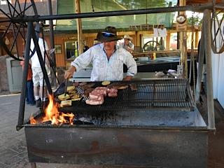 52 swingin steak 2