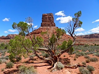 55 valley of the gods 3