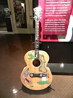 59 guitare mosrite