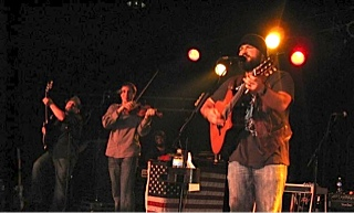 800px zac brown band live marix d