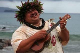 88 ukule le