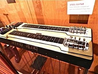 90 steel guitar