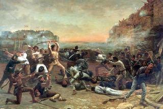 Alamo bat 1