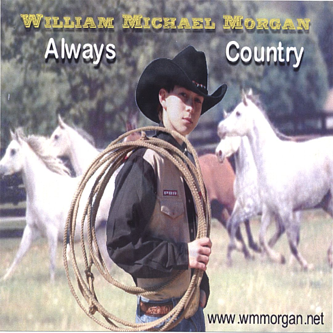 Always country