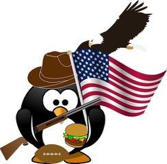 American 1842326 480
