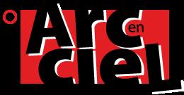 Arc final radio 0