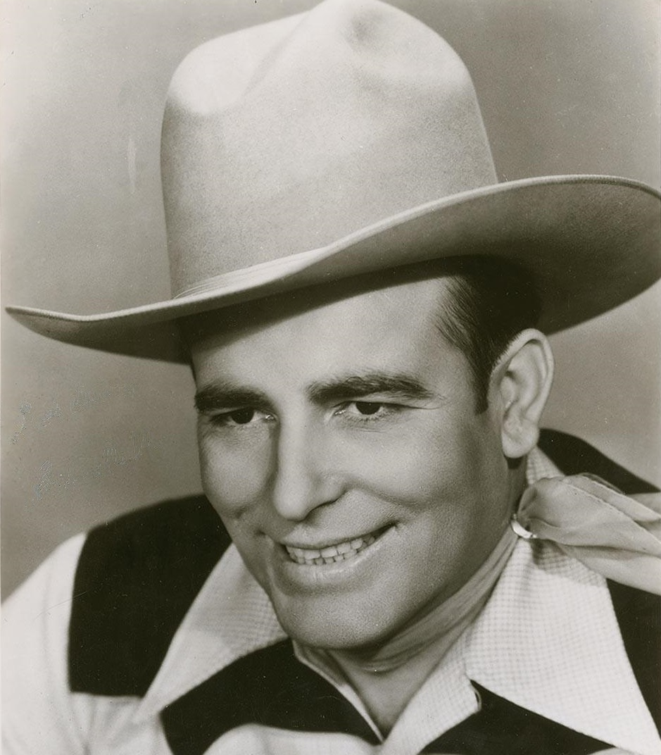 Bob wills photograph cropped 1