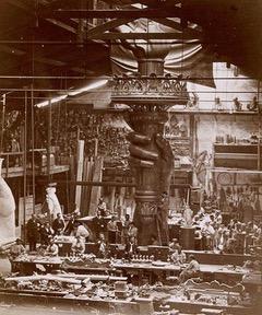 Bras 1878