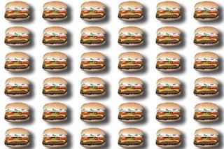 Burger 1252268 480