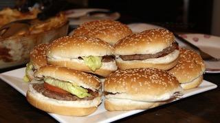 Burger 1835602 480