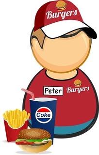 Burger 2026410 480