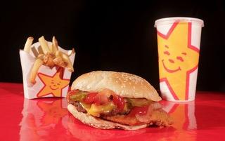 Burger 2117467 480