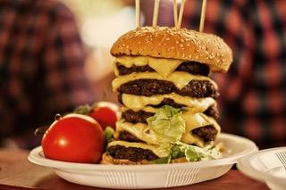 Burger 868145 480