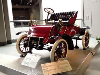 Cadillac model a 1902 6829587611