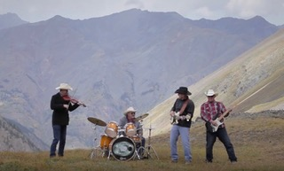 Capture d e cran 2017 10 01 a 15 15 04