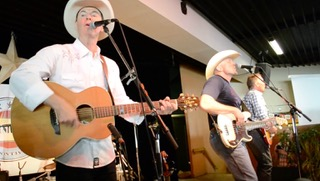 Capture d e cran 2017 10 01 a 15 17 40