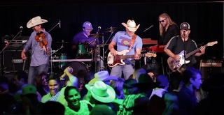 Capture d e cran 2017 10 01 a 15 18 37