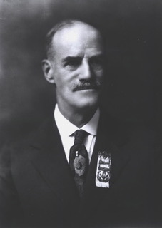 Charles alderton