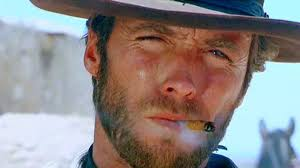 Clint 1