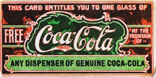 Coca 4
