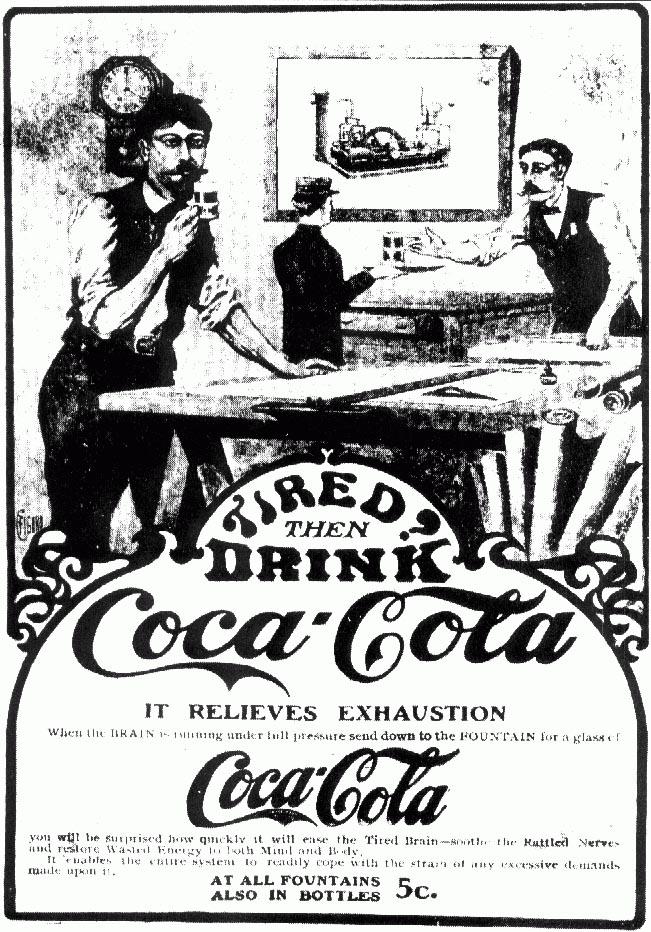 Coca 5