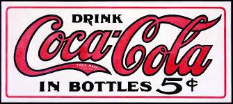 Coca 6