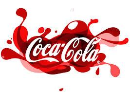Coca 7