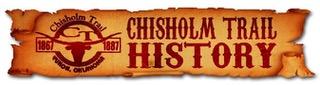 Cthps historybanner
