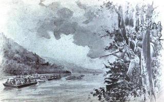 Cumberlandriver