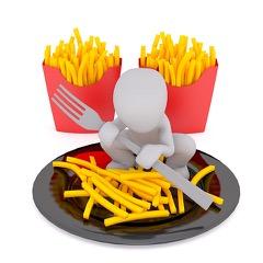 Eat 2064937 480