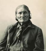 Geronim