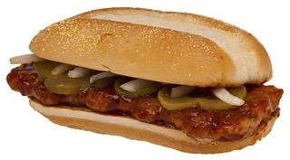 Hamburger 2201758 480