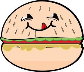 Hamburger 312233 480