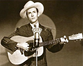 Hank williams 1