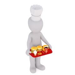 Junk food 2065049 480