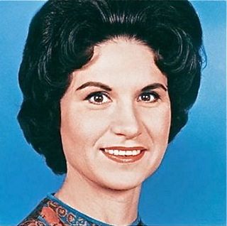 Kitty wells 1