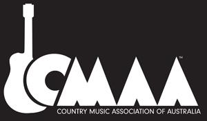 Logo 8 300