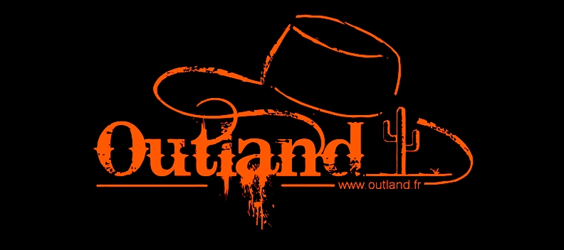 Logo outland entete